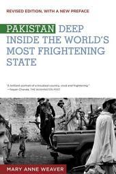 Pakistan: In the Shadow of Jihad and Afghanistan
