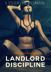 Landlord Discipline: Rent in Arrears