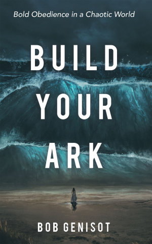 Build Your Ark