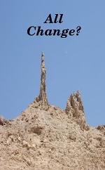 All Change?
