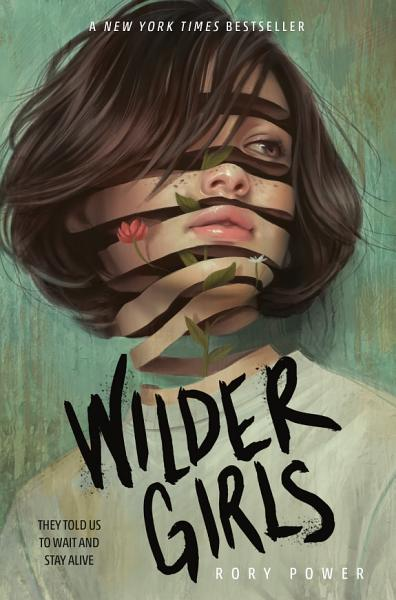 Download Wilder Girls Book