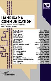 Handicap et communication