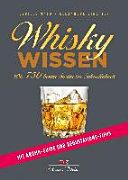 Whisky Wissen PDF