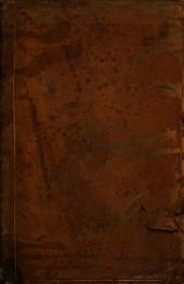 Diodorou tou Sikeliotou Bibliothekes historikes bibloi pente kai deka ek ton tessarakonta