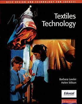 Textiles Technology PDF