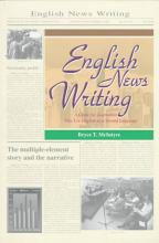 English News Writing PDF