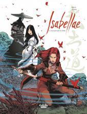 Isabellae - Volume 3 - Daughters of Eriu