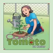 Clare'S Tomato