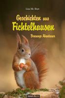 Geschichten aus Fichtelhausen PDF