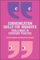 Communication Skills for Midwives PDF
