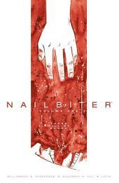 Nailbiter Vol. 1: Volume 1