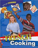 Fun with French Cooking