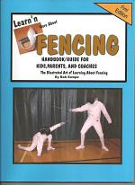 Learn'n More about Fencing