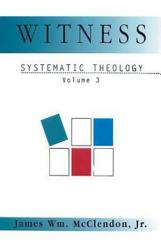 Witness Book PDF