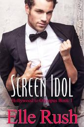 Screen Idol