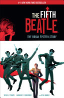 The Fifth Beatle The Brian Epstein Story