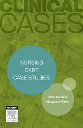 Clinical Cases Nursing Care Case Studies Inkling Book PDF