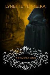 The Vampire Virus