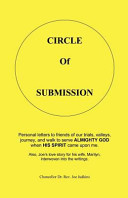 Circle of Submission