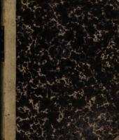 Observata theorico-pratica ad IV. Institionum Jmper. libros publicis disquisitionibus excussa