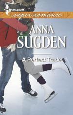 A Perfect Trade