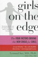 Girls on the Edge