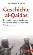 Geschichte al Qaidas