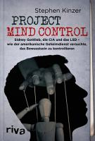 Project Mind Control PDF