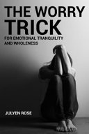 The Worry Trick PDF