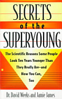 Secrets of the Superyoung PDF