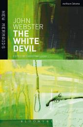 The White Devil: Edition 2