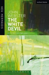 The White Devil PDF