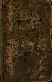 Bragur: Ein litterarisches magazin der teutschen und nordischen vorzeit ...