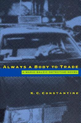 Always a Body to Trade PDF