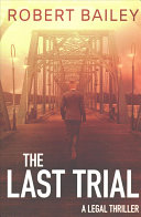 Download The Last Trial Book