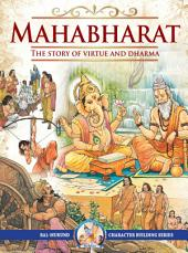 Mahabharat: The Story of Virtue and Dharma