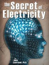 Secret of Electricity