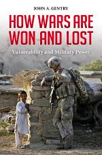 How Wars are Won and Lost