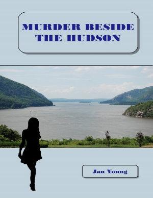 Murder Beside the Hudson PDF