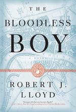 The Bloodless Boy