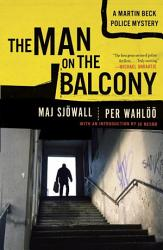 The Man On The Balcony Book PDF