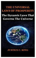 The Universal Laws Of Prosperity PDF