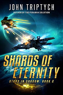 Shards of Eternity PDF