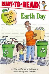 Earth Day: with audio recording
