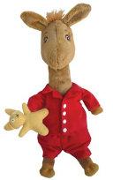 Llama Llama Doll