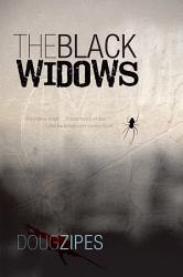The Black Widows Book PDF