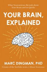 Your Brain Explained Book PDF