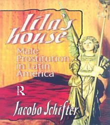 Lila S House Book PDF
