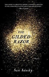 The Gilded Razor: A Book Club Recommendation!