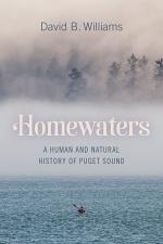 Homewaters